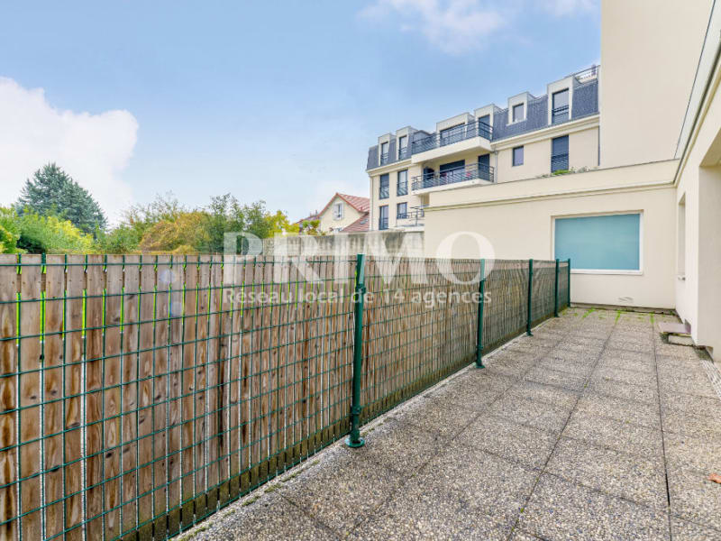 Vente appartement Antony 300 000€ - Photo 6