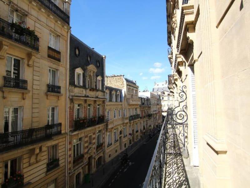Location appartement Paris 6ème 2707€ CC - Photo 3