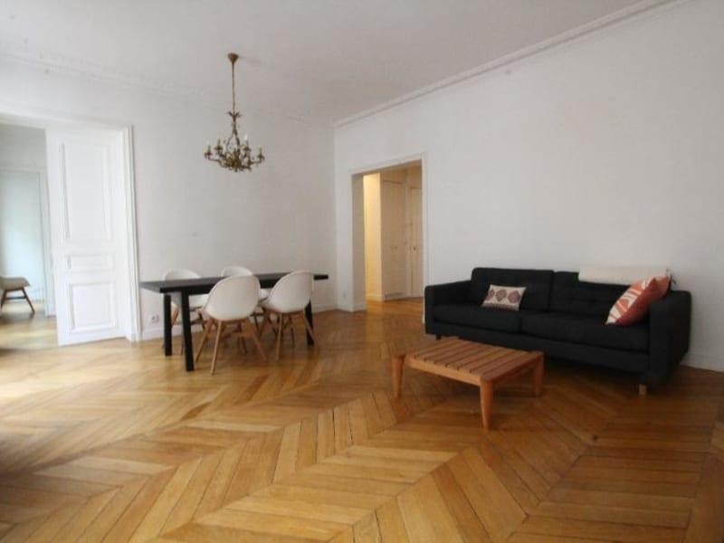 Location appartement Paris 6ème 2707€ CC - Photo 4