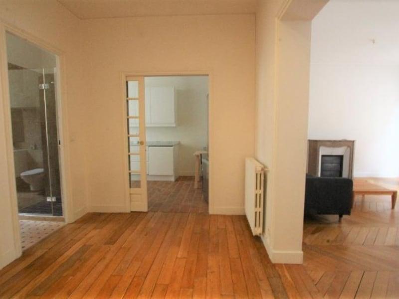 Location appartement Paris 6ème 2707€ CC - Photo 5