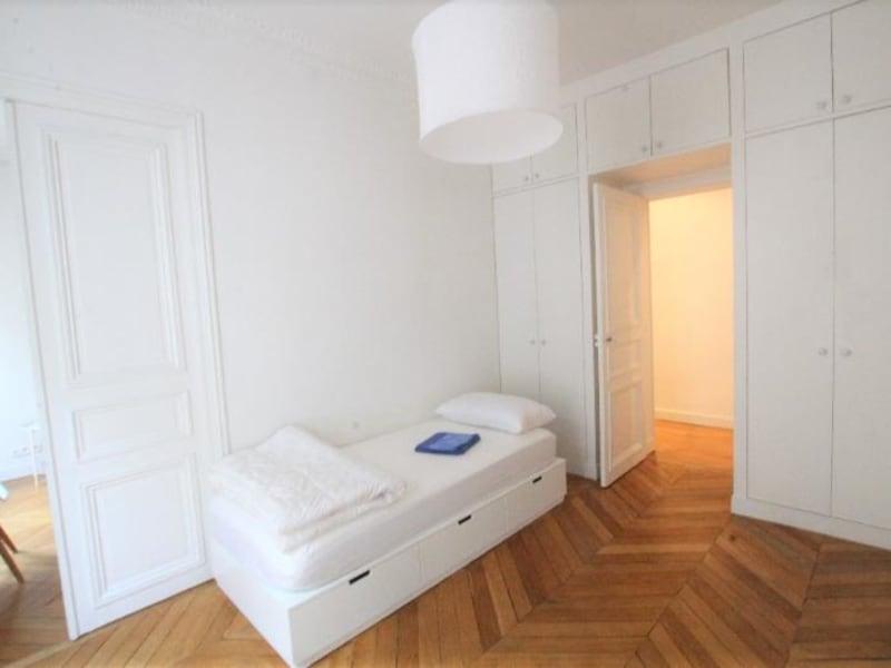 Location appartement Paris 6ème 2707€ CC - Photo 6