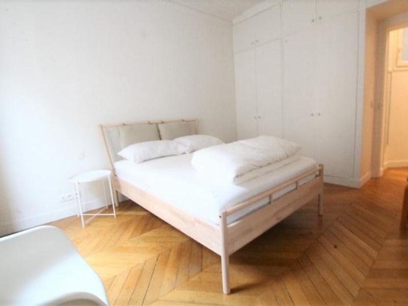 Location appartement Paris 6ème 2707€ CC - Photo 7