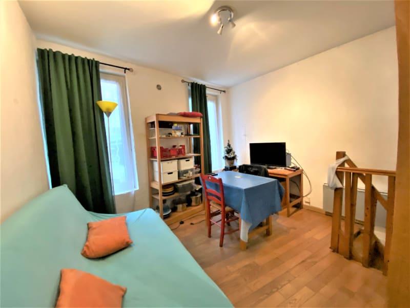 Appartement Pontoise 2 pièce(s) 40.05 m2