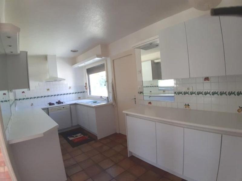 Sale house / villa Bourbon l archambault 260000€ - Picture 3
