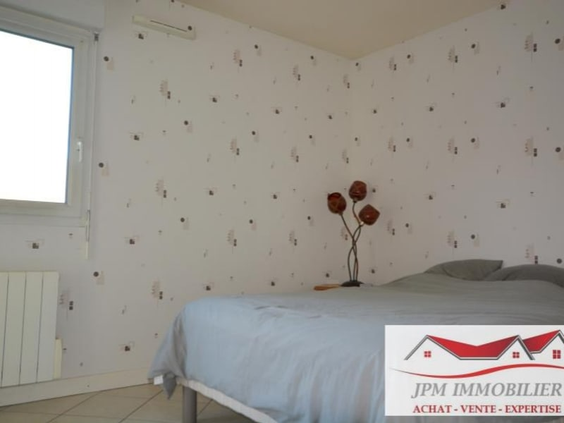Vente appartement Scionzier 128000€ - Photo 2