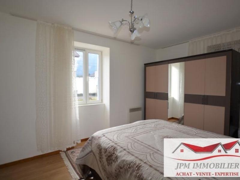 Venta  apartamento Scionzier 139000€ - Fotografía 5