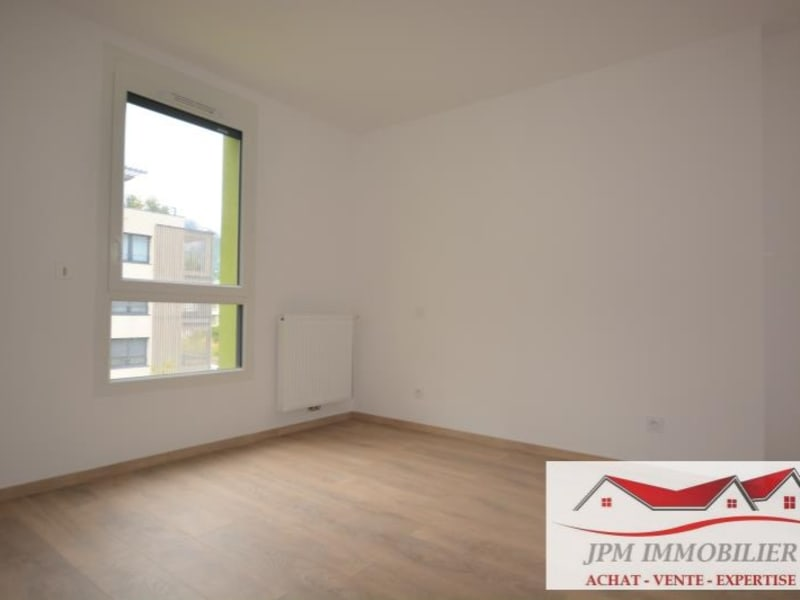Sale apartment Sallanches 165000€ - Picture 4