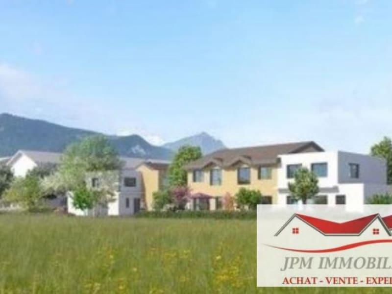 Sale house / villa Cluses 315000€ - Picture 1