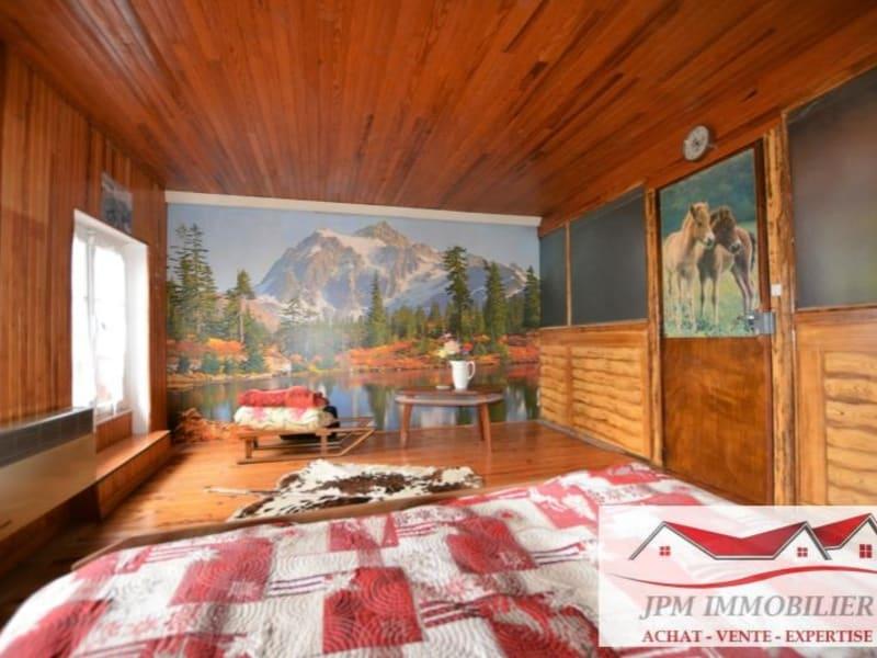Sale house / villa Thyez 215000€ - Picture 3