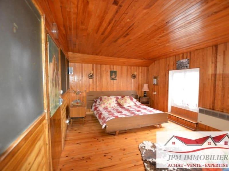 Sale house / villa Thyez 215000€ - Picture 4