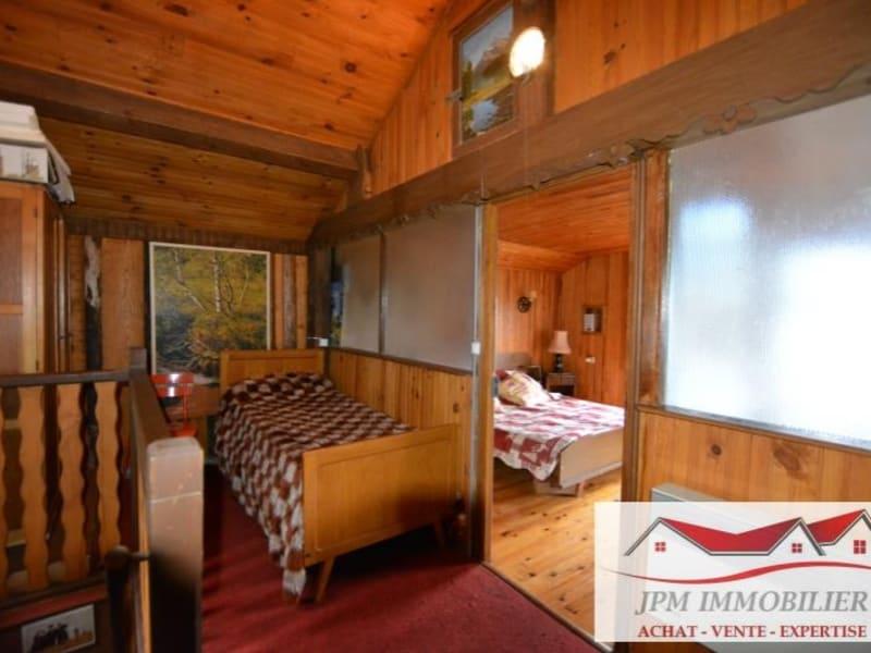 Sale house / villa Thyez 215000€ - Picture 6