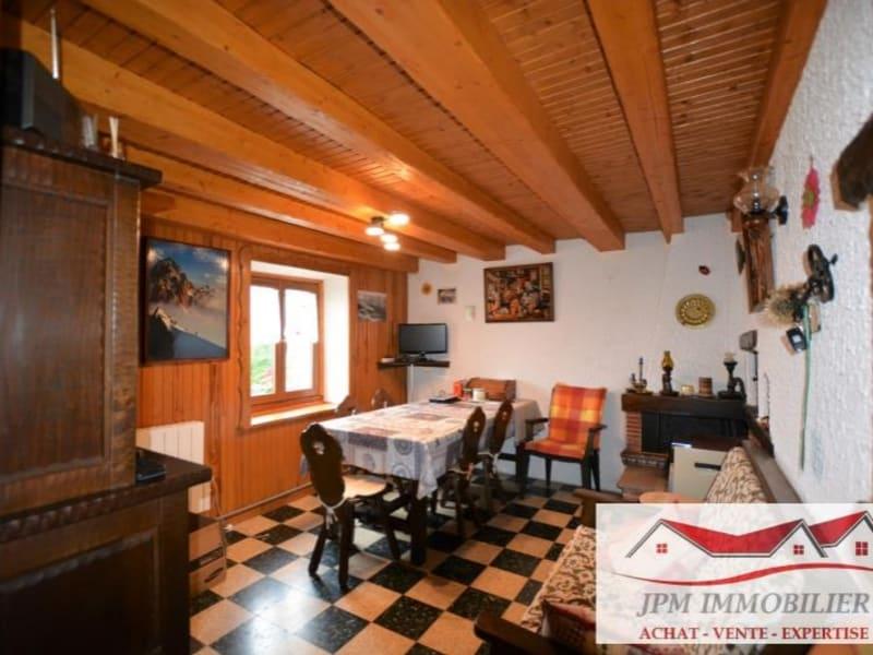 Sale house / villa Thyez 215000€ - Picture 7