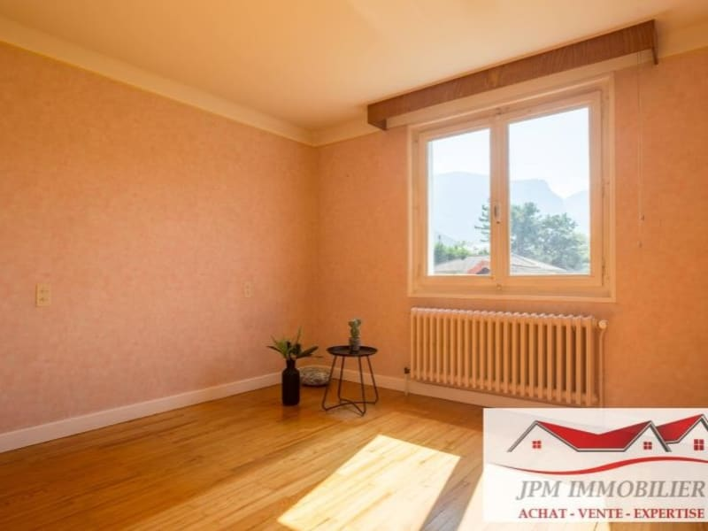 Venta  casa Cluses 318000€ - Fotografía 5
