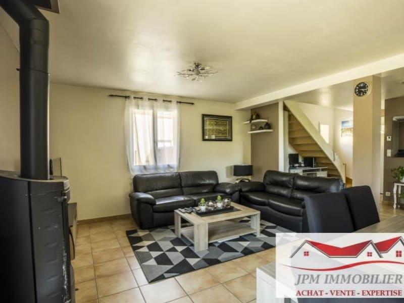 Venta  casa Scionzier 277500€ - Fotografía 2