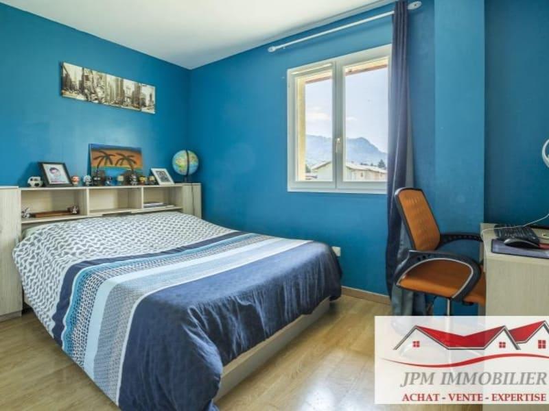 Venta  casa Scionzier 277500€ - Fotografía 4