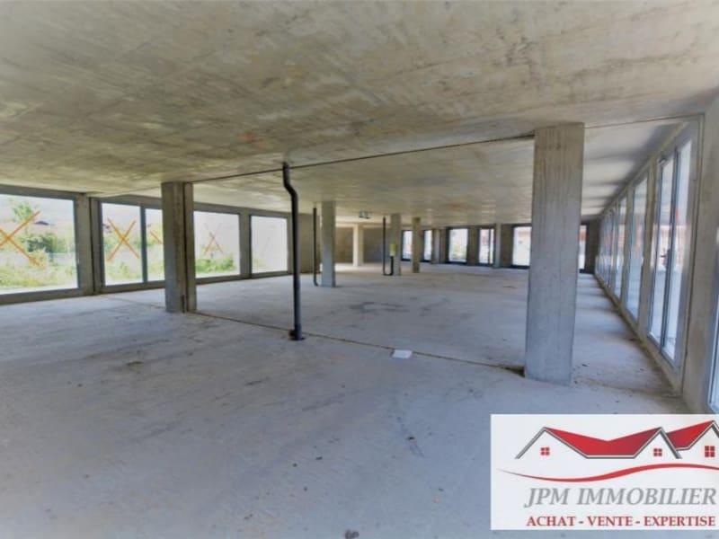 Sale empty room/storage Passy 650000€ - Picture 2