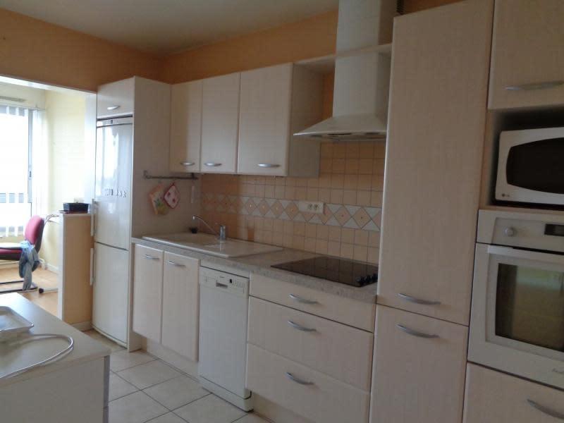 Vente appartement Niort 86400€ - Photo 1