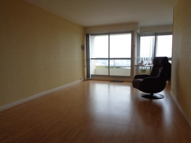 Vente appartement Niort 86400€ - Photo 3