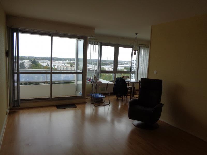 Vente appartement Niort 86400€ - Photo 4