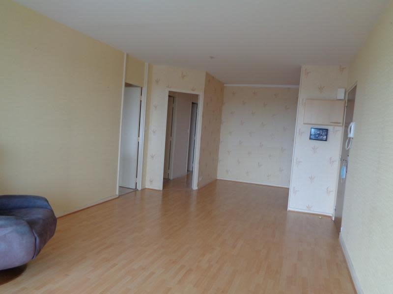 Vente appartement Niort 86400€ - Photo 5