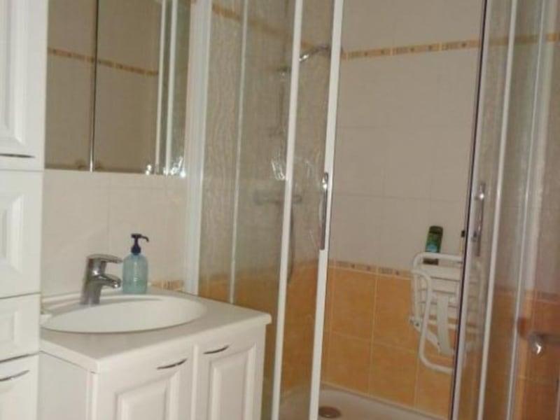 Vente appartement Niort 86400€ - Photo 8