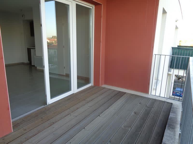Vente appartement Niort 97500€ - Photo 1