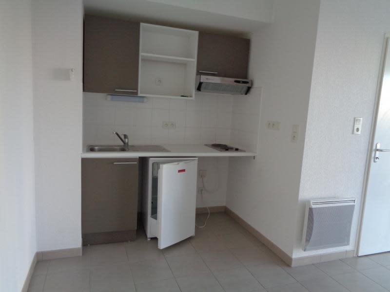 Vente appartement Niort 97500€ - Photo 2