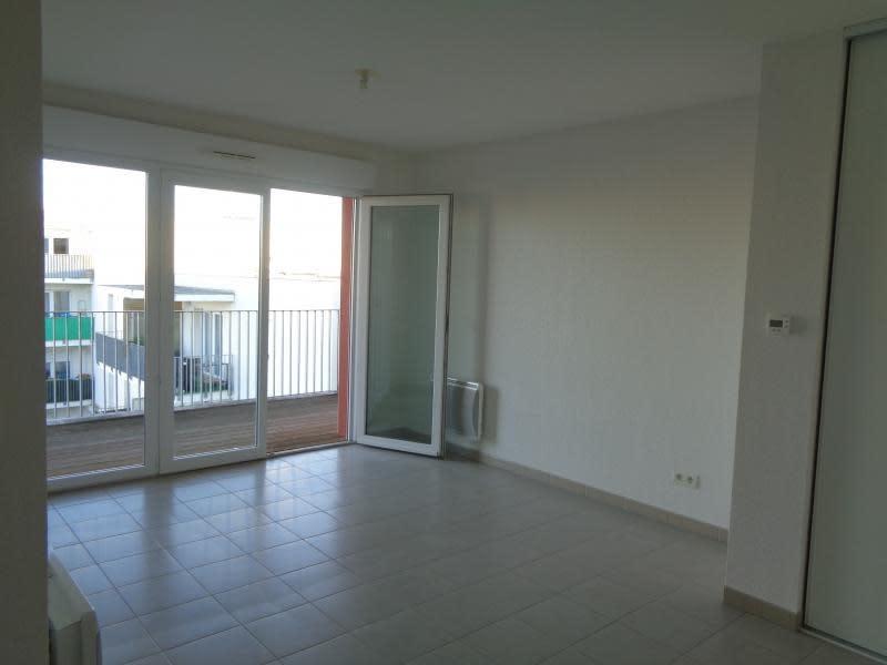Vente appartement Niort 97500€ - Photo 3