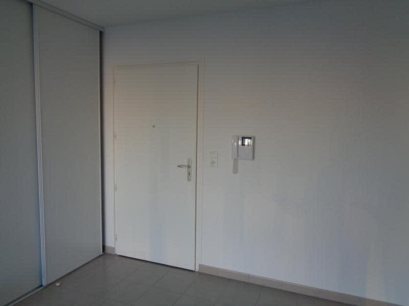 Vente appartement Niort 97500€ - Photo 4