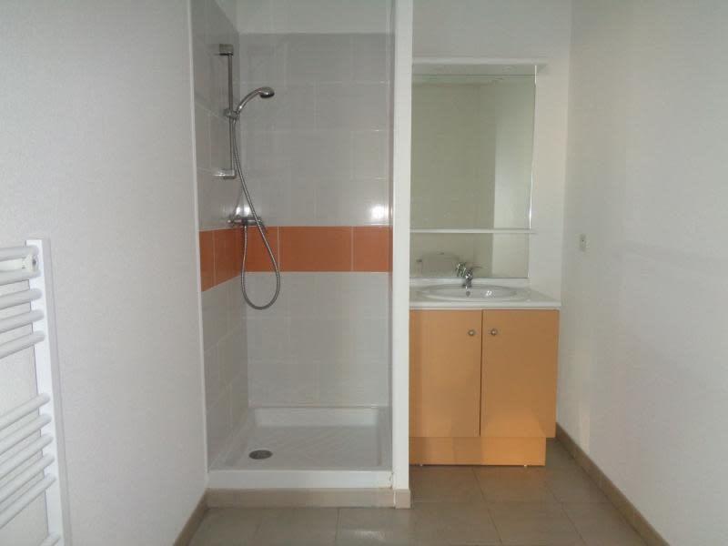 Vente appartement Niort 97500€ - Photo 5