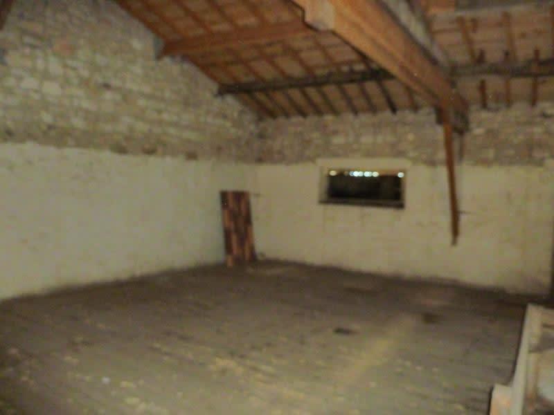 Vente maison / villa Niort 147000€ - Photo 5
