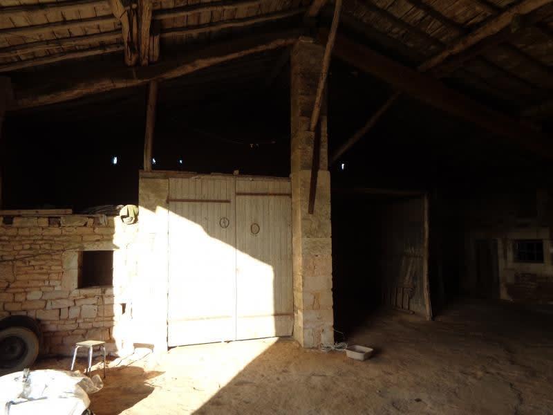 Vente maison / villa Vouille 210000€ - Photo 9