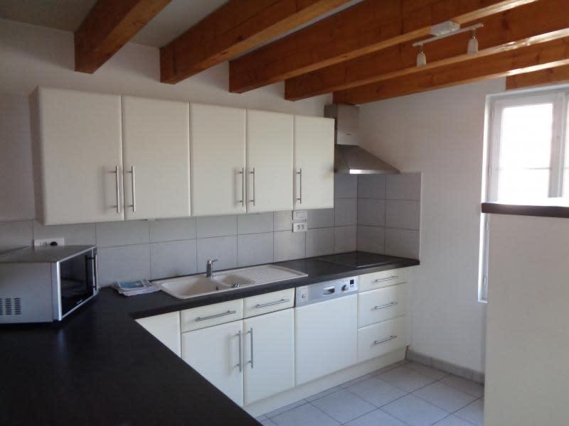 Vente maison / villa Niort 86400€ - Photo 1