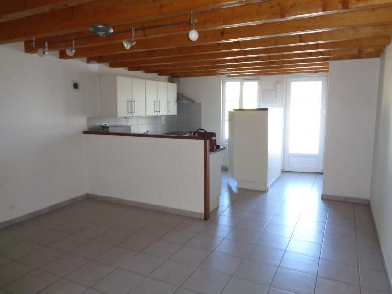 Vente maison / villa Niort 86400€ - Photo 2