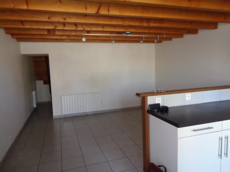 Vente maison / villa Niort 86400€ - Photo 3
