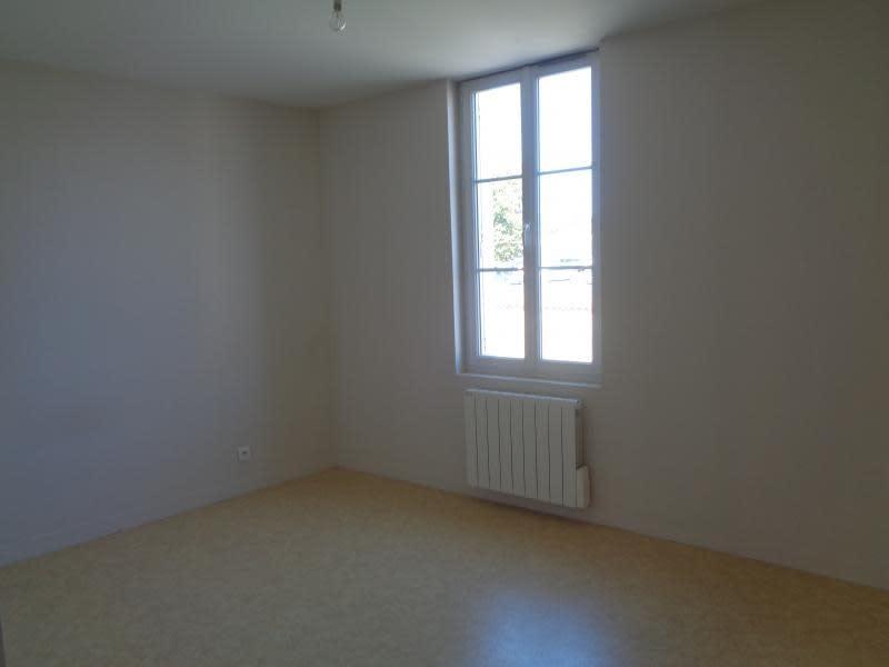 Vente maison / villa Niort 86400€ - Photo 4