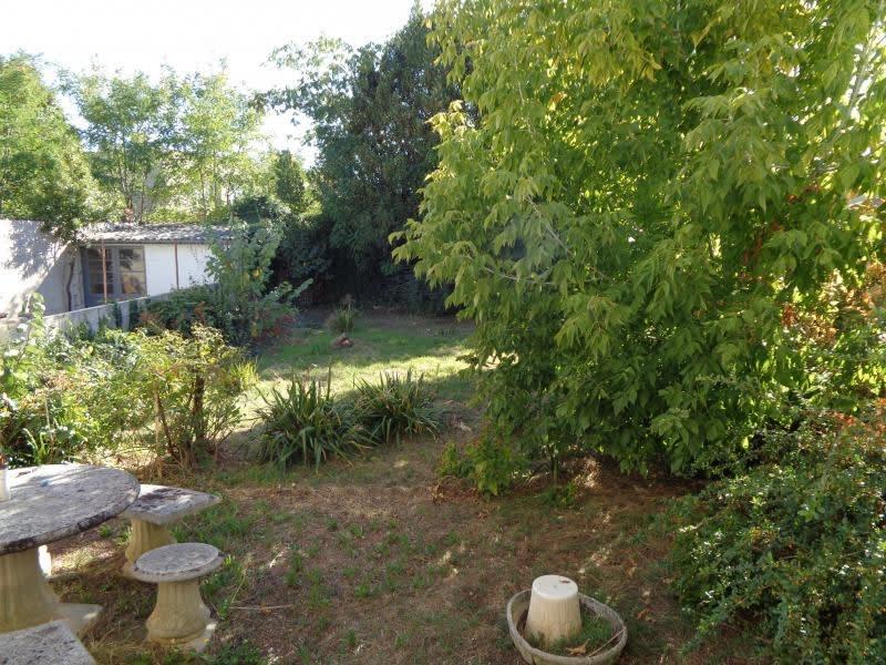 Vente maison / villa Niort 252000€ - Photo 3