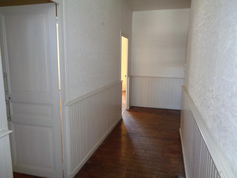 Vente maison / villa Niort 252000€ - Photo 5