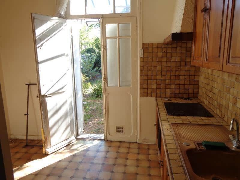 Vente maison / villa Niort 252000€ - Photo 6