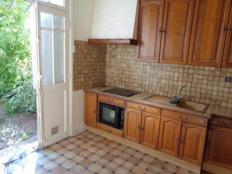 Vente maison / villa Niort 252000€ - Photo 7