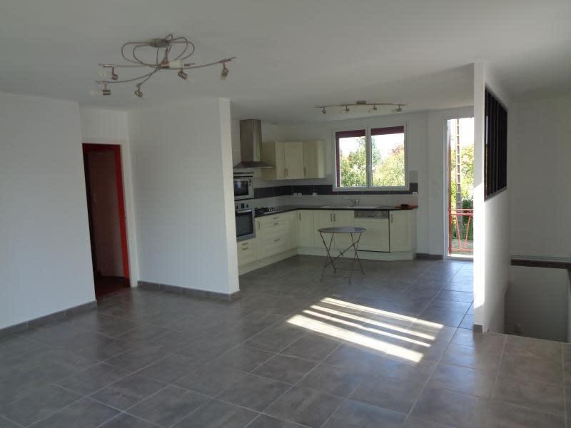 Vente maison / villa Niort 215250€ - Photo 3