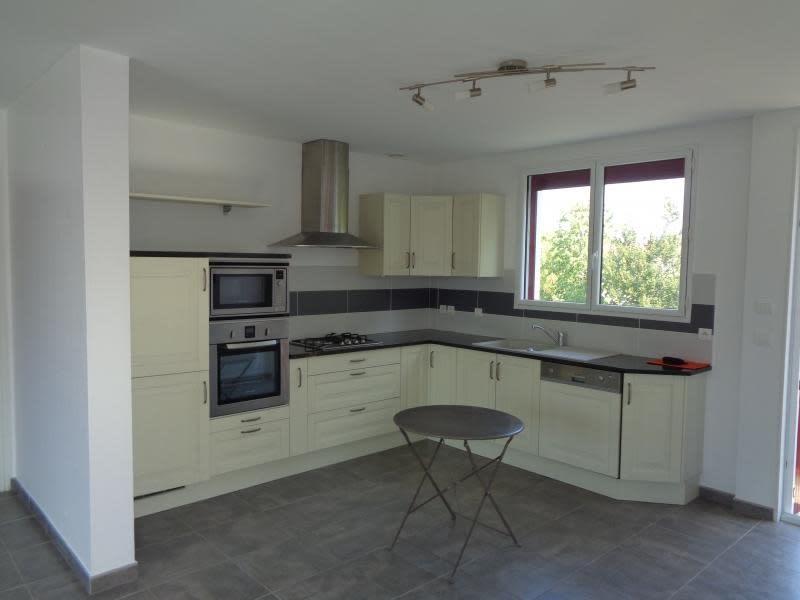 Vente maison / villa Niort 215250€ - Photo 5