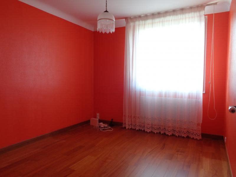 Vente maison / villa Niort 215250€ - Photo 9