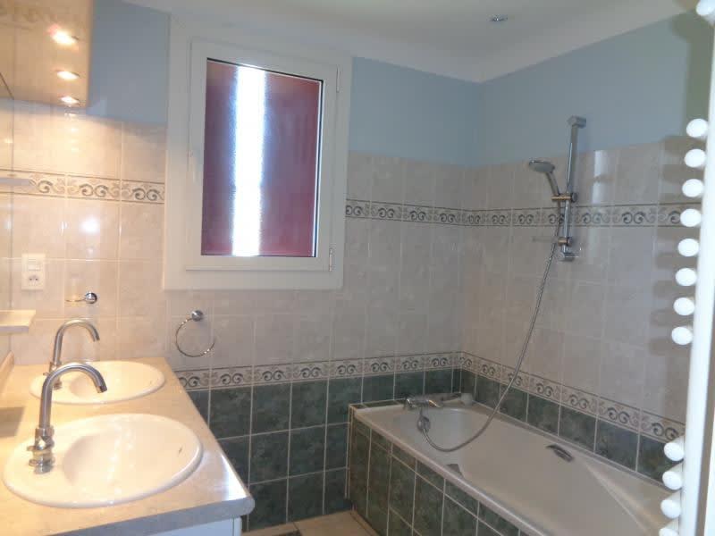 Vente maison / villa Niort 215250€ - Photo 10