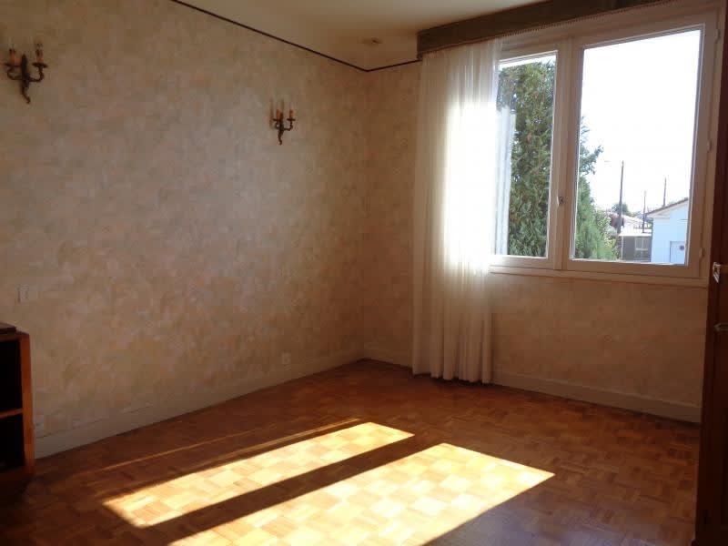 Vente maison / villa Niort 141750€ - Photo 5