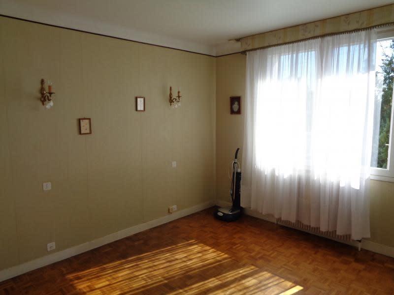 Vente maison / villa Niort 141750€ - Photo 6