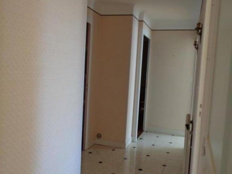 Vente maison / villa Niort 141750€ - Photo 7