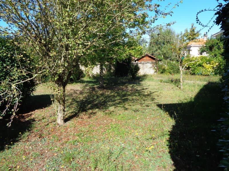 Vente maison / villa Niort 141750€ - Photo 8