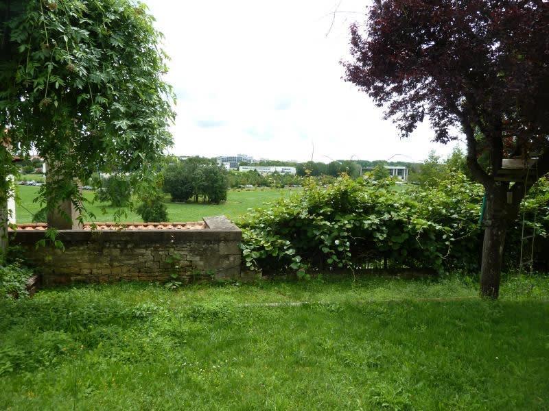 Vente terrain Niort 79920€ - Photo 1