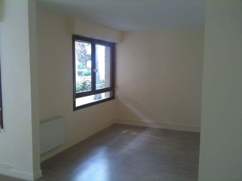 Rental apartment Palaiseau 1160€ CC - Picture 3